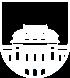Comisión Central de Dedicación Total Logo